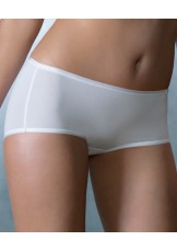 Panty Mia Micro 1317 BLANC