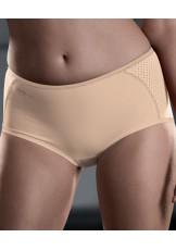 Panty sport 1627 DESERT