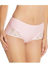 Shorty Alex 9156 PETAL