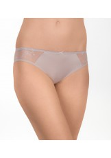 Slip POETRY 810814 TAUPE