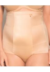Culotte gainante taille haute YARA 3715 PEAU
