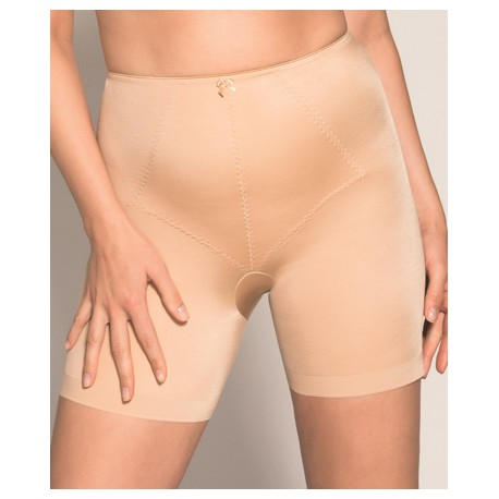 Panty long gainant YARA 3718 PEAU