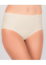 Culotte INFINITY 213212 VANILLE
