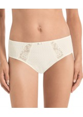 Culotte CHARLIZE 1369 CRYSTAL
