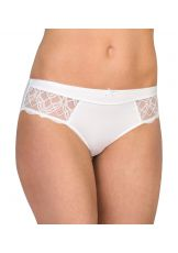 Slip ABSOLUTE 210214 BLANC