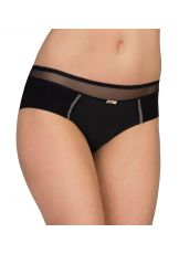 Shorty DIRECTION 814817 NOIR