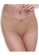 Shorty CHRYSTALLE WE119006 BEIGE