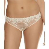 Slip EMBRACE WA064391 NATUREL