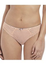 String DAISY LACE 5135 BLUSH