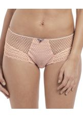 Slip DAISY LACE 5136 BLUSH