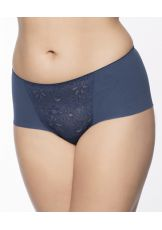 Short ALICE 3830 BLEU-INDIGO