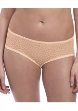 Shorty STARLIGHT 5206 CARAMEL