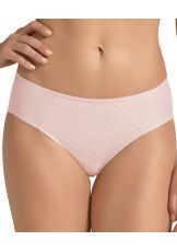 Culotte LISA 1426 SOFT ROSE