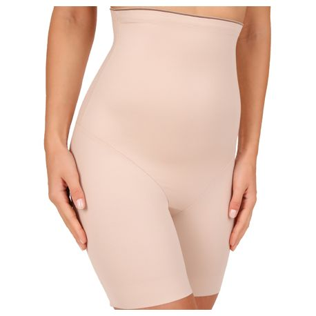 Maxi Panty SOFT TOUCH 88222 SABLE