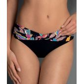 Bas de maillot de bain LIZ BOTTOM 8713-0 ORIGINAL