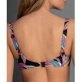 Haut de bikini LUNA TOP 8742-1 ORIGINAL