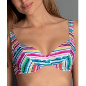 Haut de bikini grande taille HENNY TOP 8716-1 ORIGINAL