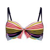 Haut de bikini ELEONORE TOP 8848-1 ORIGINAL