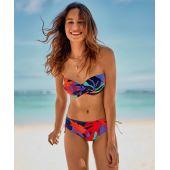 Haut de bikini COSIMA TOP 8833-1 ORIGINAL