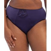 Slip taille haute CATE 4036 INK