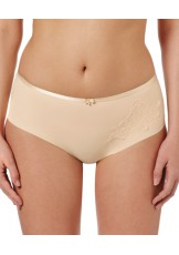 Shorty ALLEGRA 9096 BUTTERSCOTCH