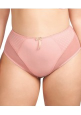 Slip BETTY 8176 BLUSH