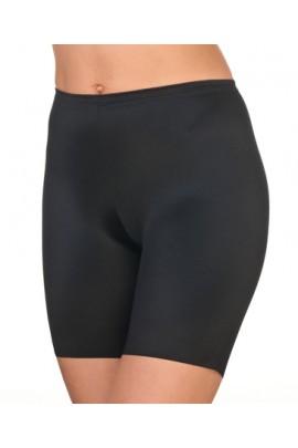 Panty SOFT TOUCH 88122 NOIR