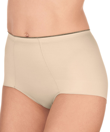 Culotte SOFT TOUCH 88322 SABLE