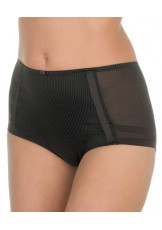 Slip Panty DAILY LIGHT 88328 ANTHRACITE