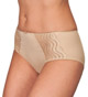 Culotte SOFT TOUCH 81336 SABLE