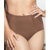 Gaine culotte 1760 DEEP TAUPE