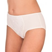 Culotte EMOTIONS 1356 VANILLE