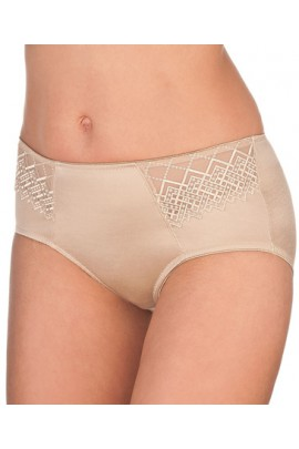 Culotte JOY 1301 SABLE
