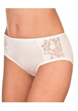 Culotte MOMENTS 1319 VANILLE