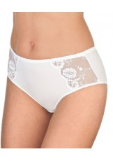 Culotte PROVENCE 81305 BLANC