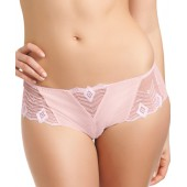 Shorty OOH LA LA 1486 BLUSH