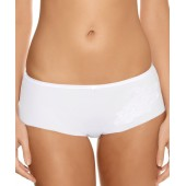 Shorty ALLEGRA 9096 BLANC