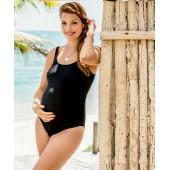 Maillot de bain future maman anita maternity 9571 NOIR