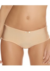 Shorty taille basse IDOL 1056 PEAU