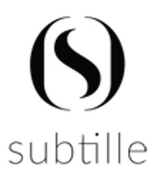 SUBTILLE
